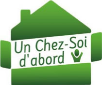 housing-first, un chez-soi d'abord